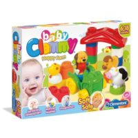 Clemmy Baby Happy Farm                   45