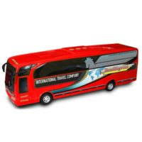 BUS ROAD EXPRESS 35CM