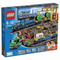 CITY TRENO MERCI 582X480X91MM