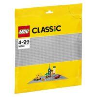 Lego 10701 Base Grigia 387x438x3mm