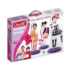 Fashion Design Lisbeth
