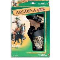 Set Arizona W. Box
