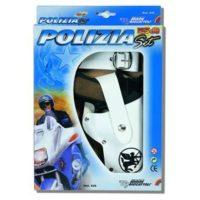 SET POLIZIA W. BOX
