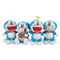 Doraemon Cm.45