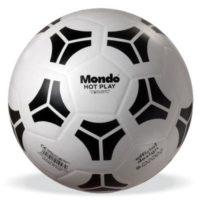 Pallone Hot Play D.230 Mondo   12