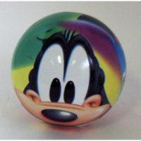 Pallone Personaggi Disney D.140 Cm Gr.28