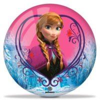 Pallone Frozen D.230