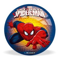 Pallone Ultimate Spiderman D.230       *