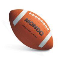 Pallone Football Americano Size 9