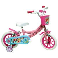 Bicicletta 12' Princess 75x17