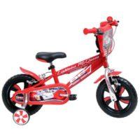 Bicicletta 10' Cars 3   74x17