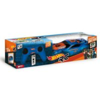 Hot Wheels Drift Road R/c 1:24