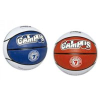 Pallone Basket Campus Mis.7              Made In China - Hs Code:95066200 Kg.0