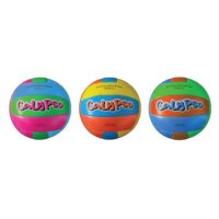 PALLONE BEACH VOLLEY CALYPSO