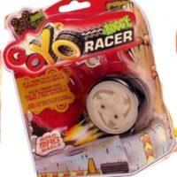 LOOPS GO YO RACERS 14