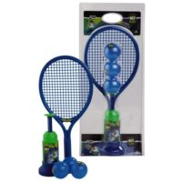 BEN 10 TENNIS TRAINING SET 23X53CM