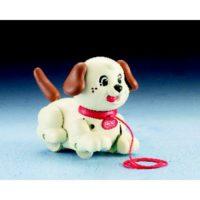 Piccolo Snoopy Fisher-price 19x20