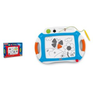 LAVAGNA DOODLE PRO NEW FISHER-PRICE      5