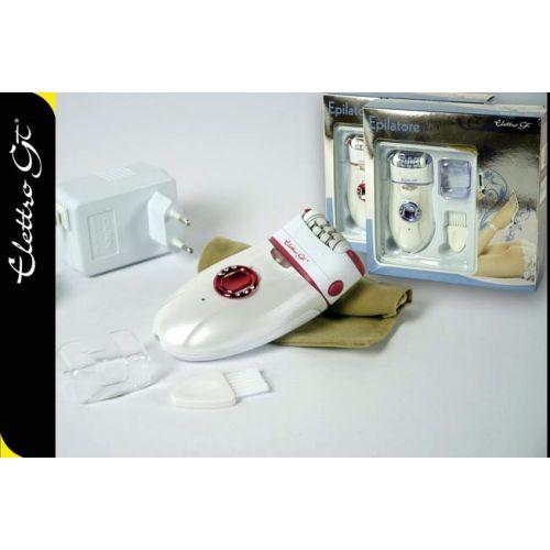 Philips Lumea SC la recensione online con tante offerte e foto!