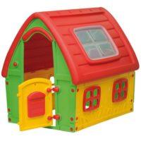 FAIRY HOUSE 123