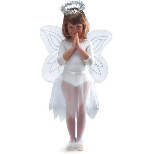 SET ANGELO (AUREOLA-ALI-GONNELLINA)47X46