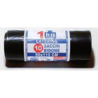Sacchi Rinforzati Cm.90x110 Pz.10