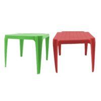 Tavolino 55x50x44cm 2col