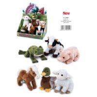 Cuccioli Con Voce Farm