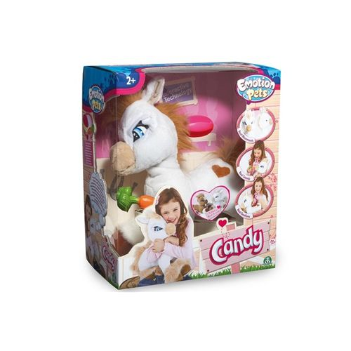 EMOTION PETS CANDY