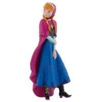 Frozen Anna 5cm
