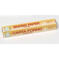 CARTA FORNO 12 MT