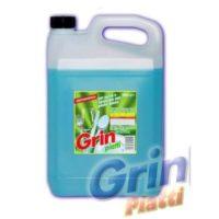 Grin Piatti Lt.5           4