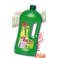 Neodet Piatti Ml.1000 Limone    12