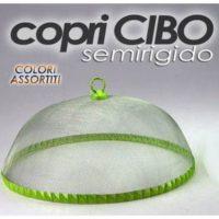 COPRI CIBO 35CM
