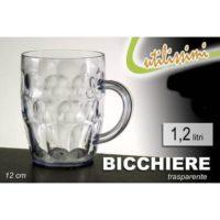 BICCHIERE 0