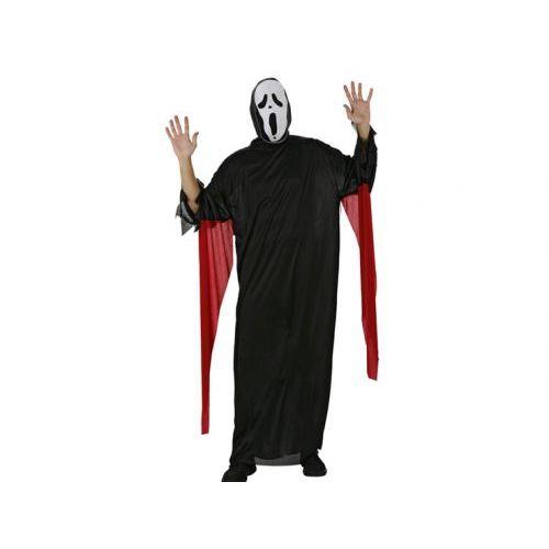 Costume Fantasma Adulto Taglia 42/44