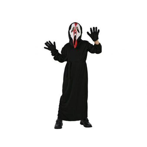 Costume Fantasma Insanguinato Tg.10-12