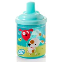 TOMMEE TIPPEE KOTG MINI SIPPER