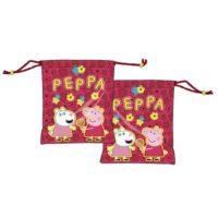 PEPPA PIG BTS BORSA PICNIC CM.22X29