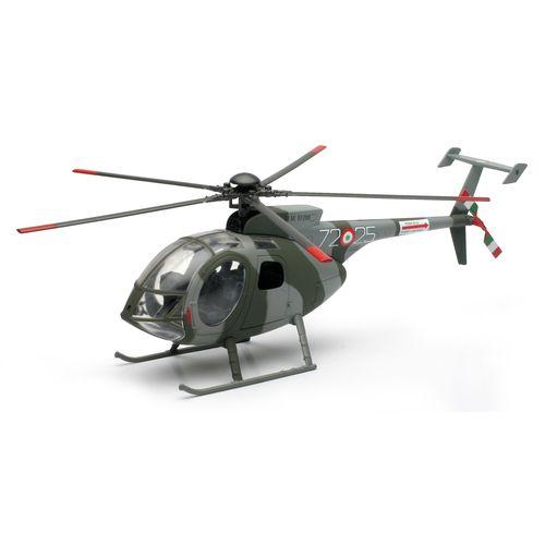 Elicottero 500 : Elicottero nh esercito italiano non solo giocattoli
