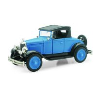 CHEVY ROADSTER 1928 1:32