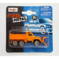 Auto Fresh Metal 1:64      72