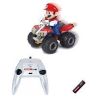 Quad B/o Mario Kart 8 R/c 2