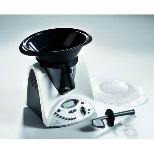 Robot Da Cucina Bimbi Con Accessori Pile Non Incluse