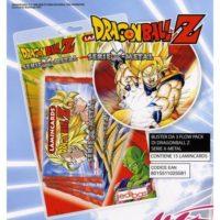 BL. 3 CARD D/BALL X METAL  36