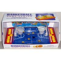 Basket Cupola 31x16x13cm +3anni