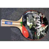 Racchetta Ping Pong Guard 25cm