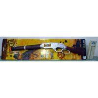 Fucile Cowboy Try Me 54cm   +3anni