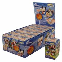 DISNEY CLASSICO MINI BOX   (18)