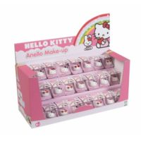 HELLO KITTY ANELLO MAKE UP